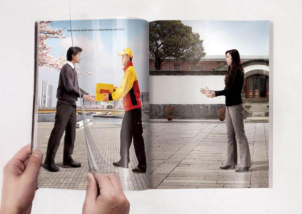 magazine-ads-dhl-1