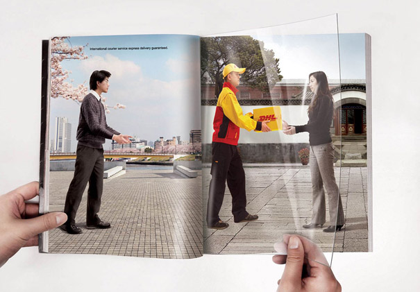magazine-ads-dhl