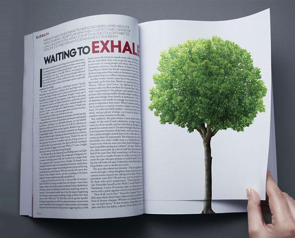 magazine-ads-greenpeace-1