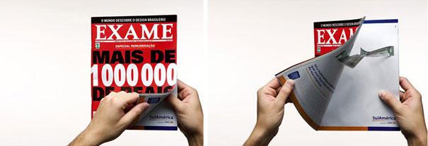 magazine-ads-insurance-1