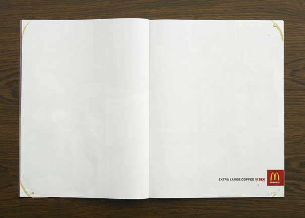 magazine-ads-mc-coffee