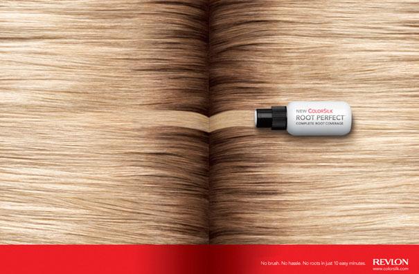magazine-ads-revlon