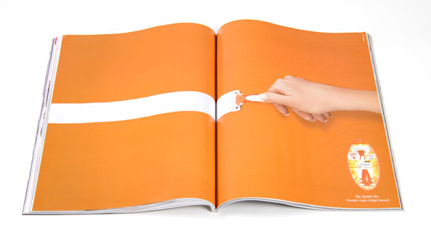 magazine-ads-soleil