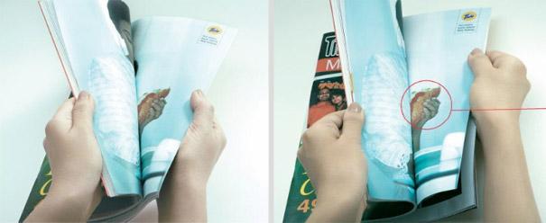 magazine-ads-tide-1