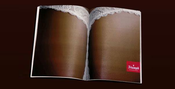 magazine-ads-triumph