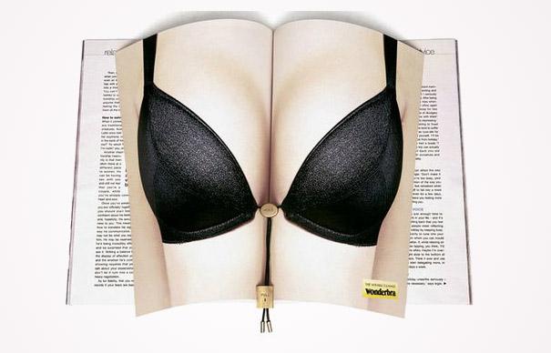 magazine-ads-wonderbra1