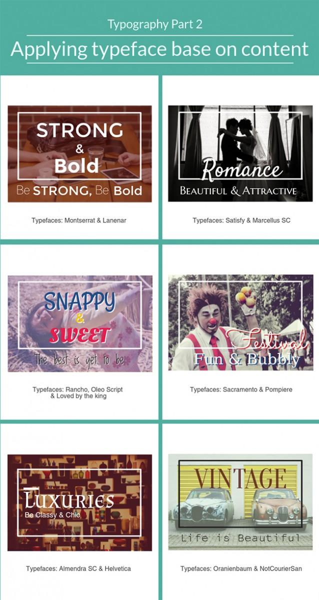 Typography-Part-4