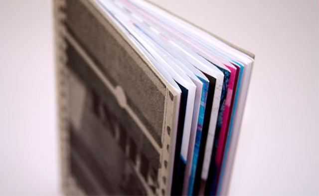 04-graphic-design-portfolio-640x393