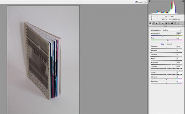 13-graphic-design-portfolio-640x393