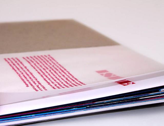 5-graphic-design-portfolio-640x492