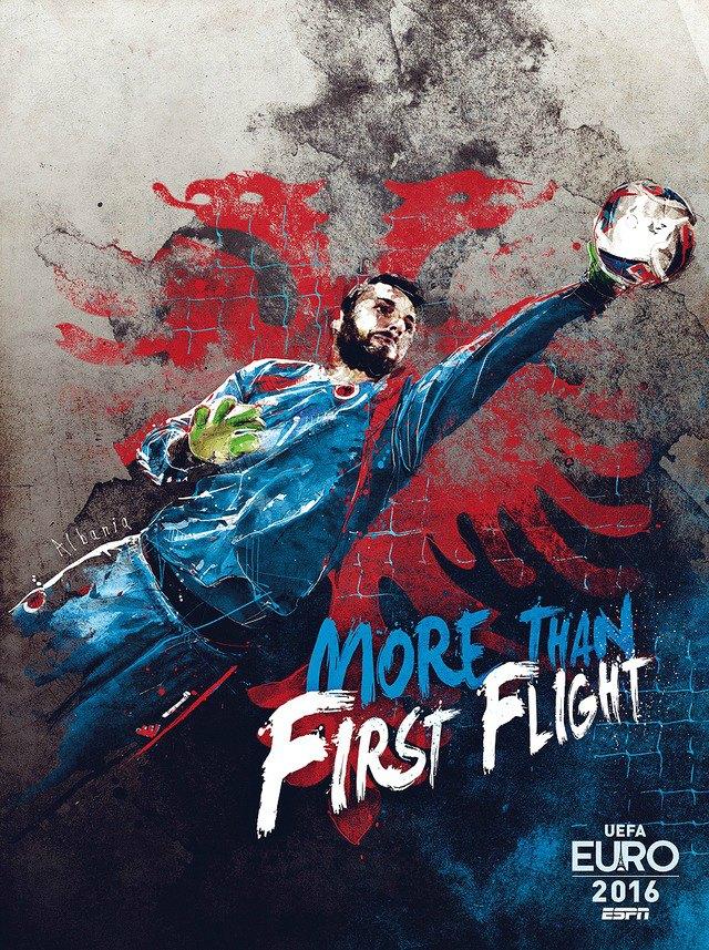 albania-espn-euro-2016-poster