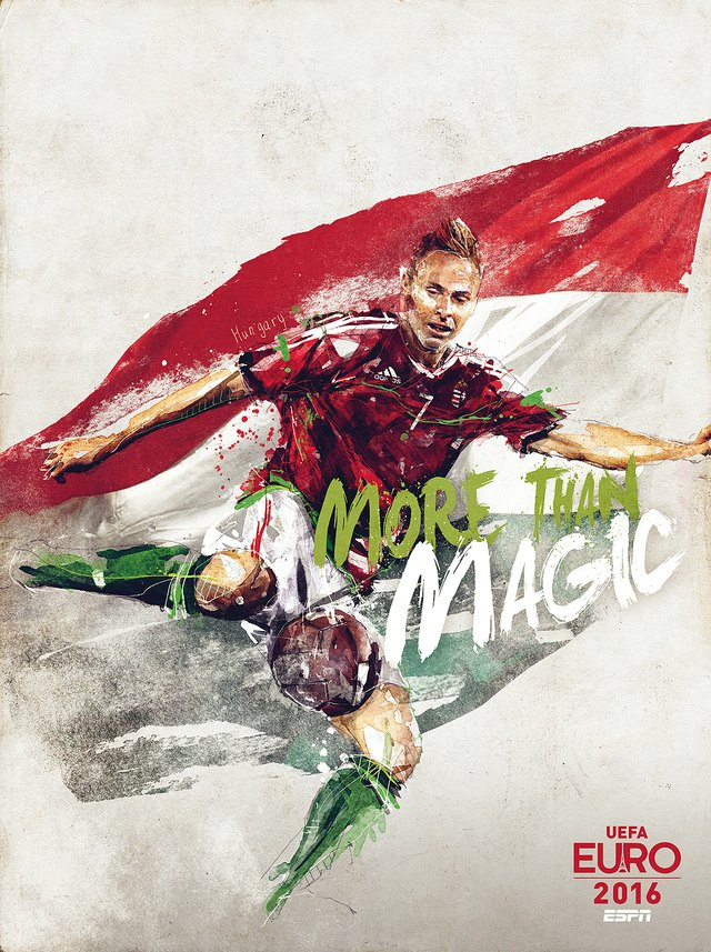hungary-espn-euro-2016-poster