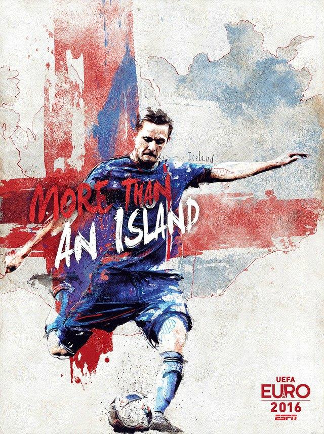 iceland-espn-euro-2016-poster