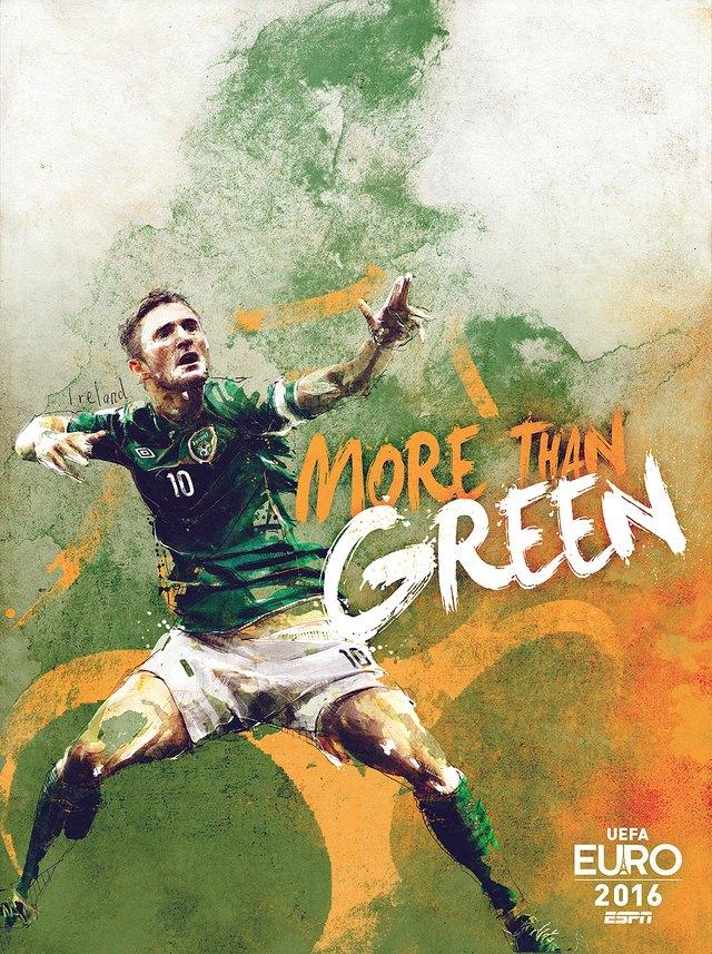 ireland-espn-euro-2016-poster