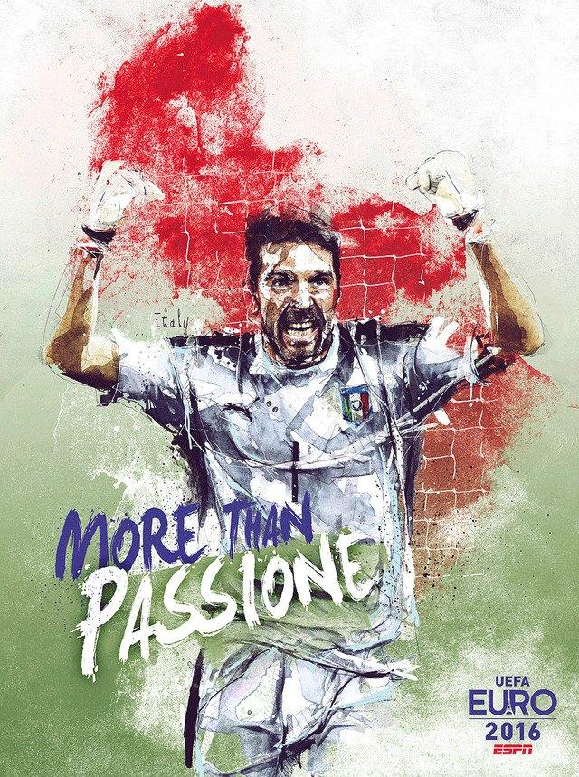 italy-espn-euro-2016-poster