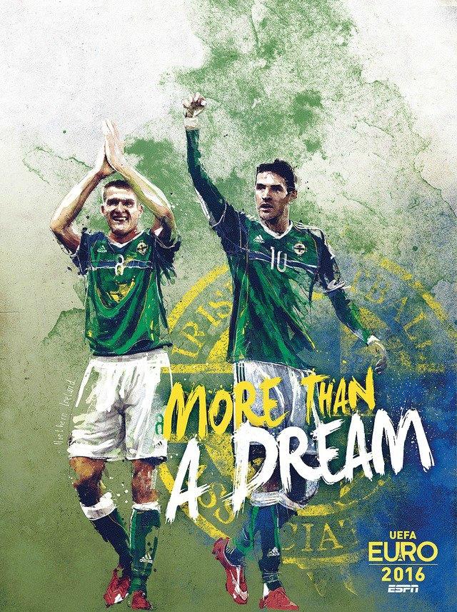northern-ireland-espn-euro-2016-poster