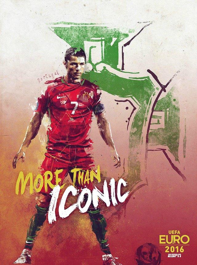 portugal-espn-euro-2016-poster