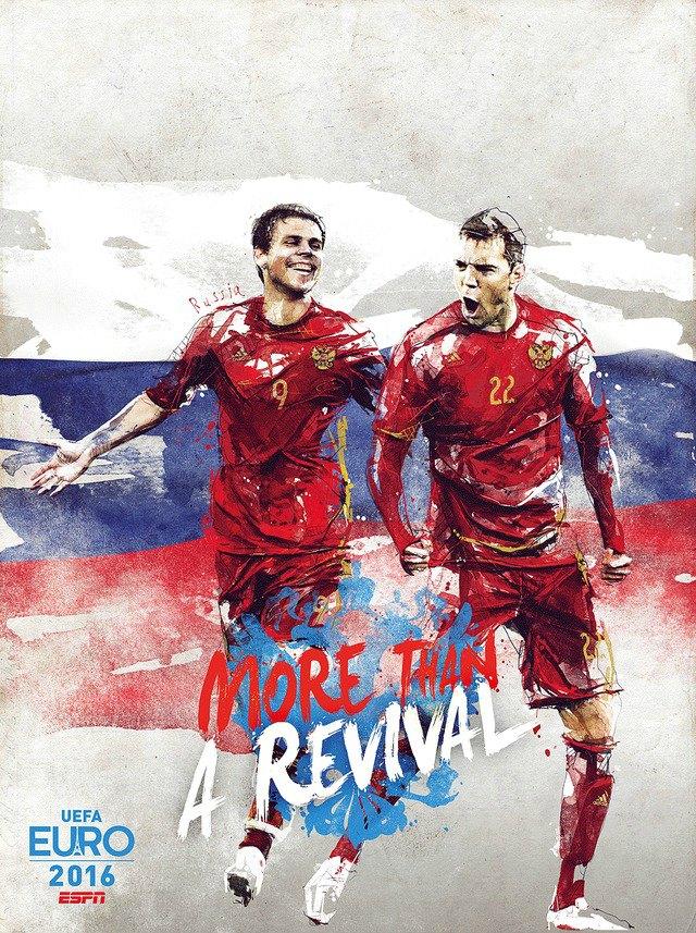 russia-espn-euro-2016-poster