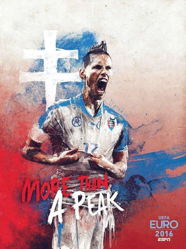 slovakia-espn-euro-2016-poster