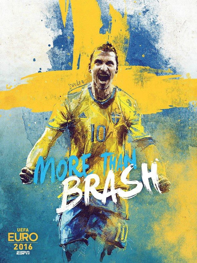 sweden-espn-euro-2016-poster
