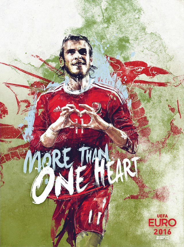 wales-espn-euro-2016-poster