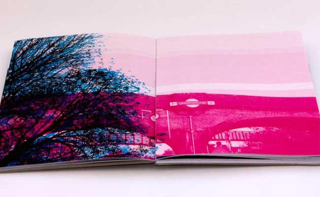 10-graphic-design-portfolio