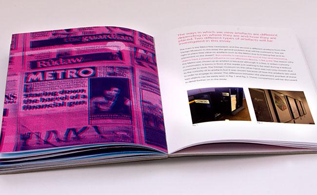 11-graphic-design-portfolio