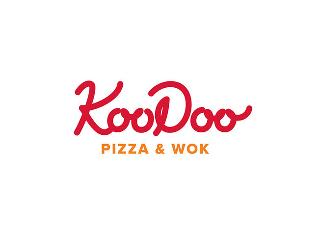 koodoo-01