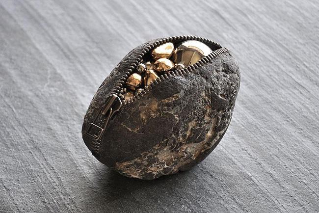 stone-sculptures-00