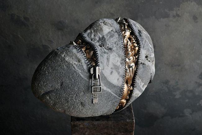 stone-sculptures-1