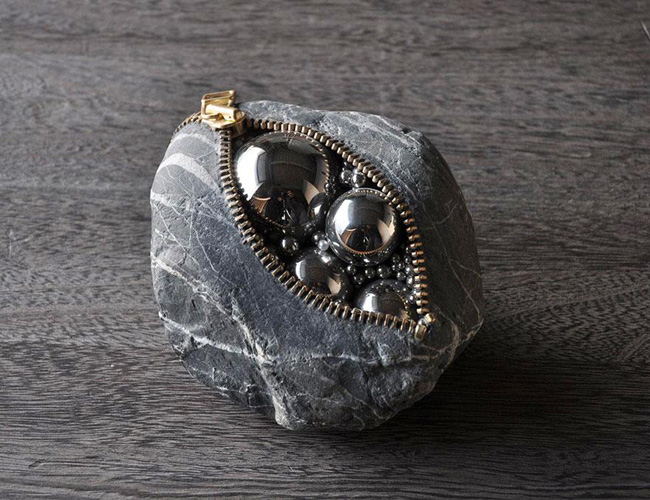 stone-sculptures-10