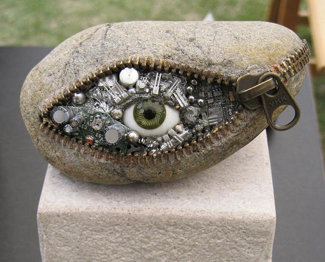 stone-sculptures-11