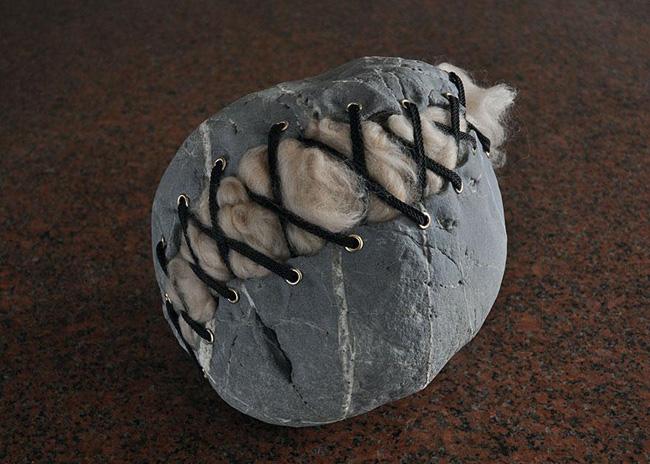 stone-sculptures-4