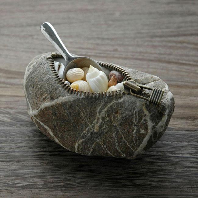 stone-sculptures-7