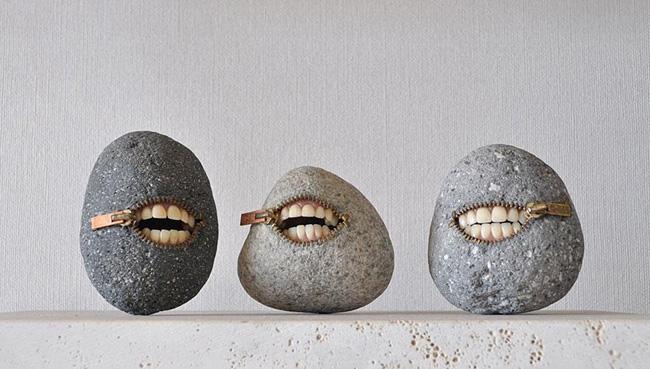 stone-sculptures-8