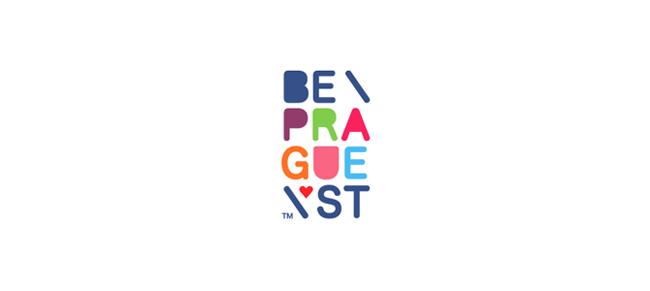 Be-Prague-logo