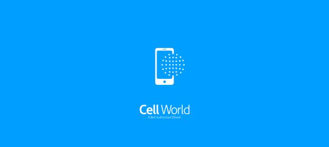 CellWorld-logo