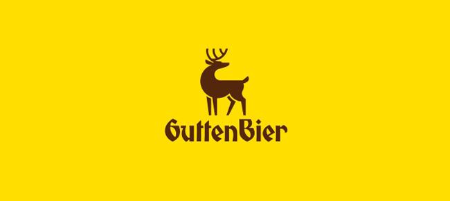 gutten-bier-logo