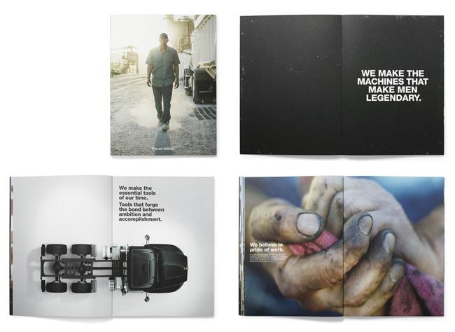 mack_trucks_brandbook
