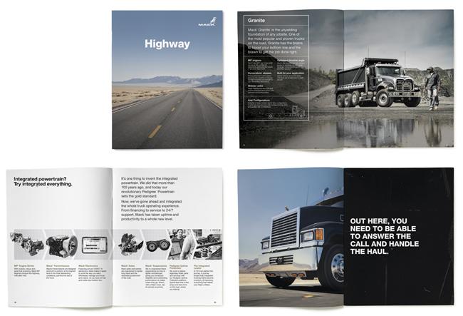 mack_trucks_brochure