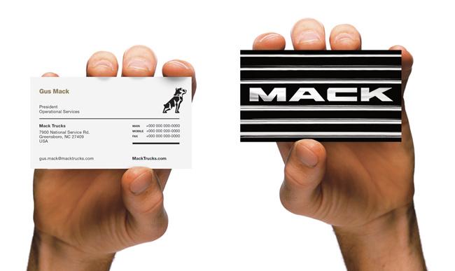 mack_trucks_business_card