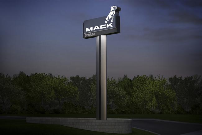 mack_trucks_sign