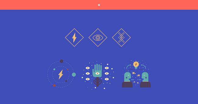 creative-portfolio-upd-13