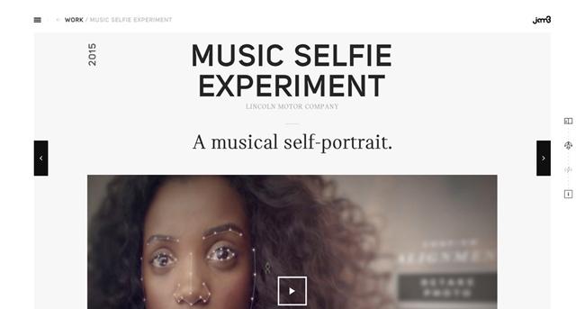 creative-portfolio-upd-14