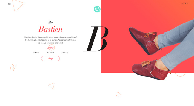 creative-portfolio-upd-18