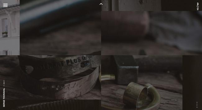 creative-portfolio-upd-19