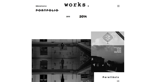 creative-portfolio-upd-4