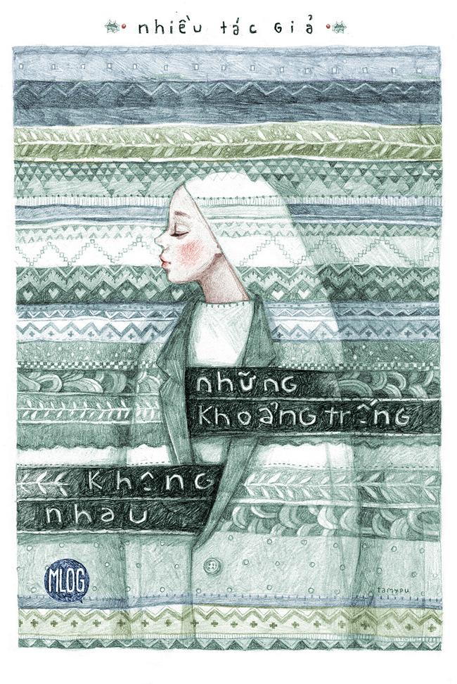 thai-my-phuong-05