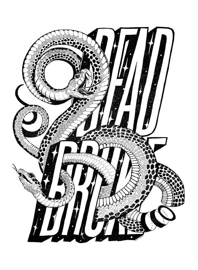 typo-design-05