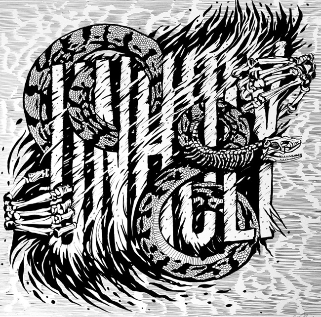 typo-design-08